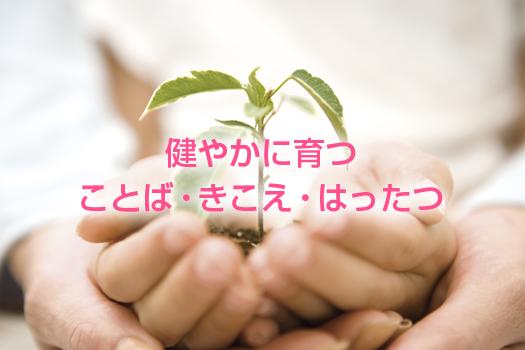 静岡県言語・聴覚・発達障害教育研究会 (静言研)